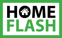 Home Flash