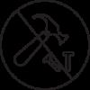 code-icons_0000_nails